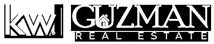 Mary Guzman logo