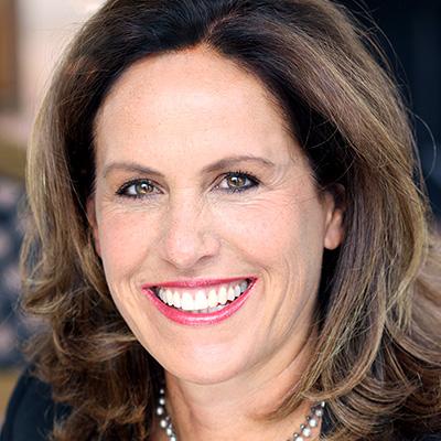Mary Guzman image